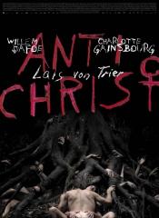 'Antichrist', 2009