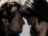 Charlotte Gainsbourg, Willem Dafoe, 'Antichrist', 2009