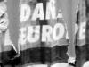 'Euro, Arles'