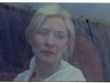 Cate Blanchett in 'Babel', 2006
