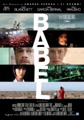 Babel Domestic 1sht