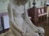 'Maddalena penitente'
