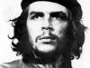Alberto Korda, 'Guerrillero heroico', Cuba, 1960