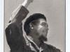 Alberto Korda, 'Che Guevara', Cuba