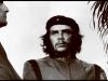 Alberto Korda, 'Guerrillero heroico' (original), Cuba, 1960
