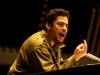 Benicio del Toro in 'Che, l'argentin', 2008
