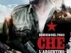 'Che, l'argentino', 2008, locandina italiana