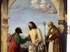 'Incredulità di San Tommaso'