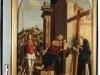 'Pala di Parma (Madonna con San Michele e Andrea)'