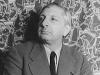 Giorgio de Chirico, 5 dicembre 1936