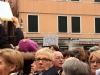 'Se non ora, quando', Venezia, 13 febbraio 2011