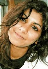 'Hina Saleem'