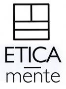 'Logo ETICA-mente'