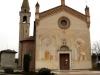 Chiesa di San Giusto, Gruaro, Venezia