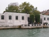 Peggy Guggenheim Collection, Canal Grande, Venezia