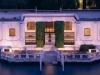 Peggy Guggenheim Collection, Palazzo Venier dei Leoni, Venezia