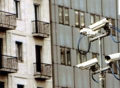 """""""Telecamere e videosorveglianza"""""""