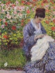 'L'età di Courbet e Monet', Villa Manin, Passariano