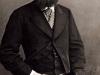 Édouard Manet, 1867