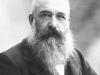 Claude Monet, 1899