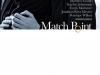 'Match Point', 2005, locandina originale