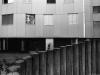 'Vecchietta in condominio' (Ginevra)
