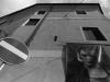 'Foto su muro' (Bassano)