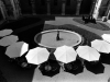 'Museo con ombrelli' (Ginevra)
