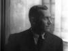 Joan Miró i Ferrà, 13 giugno 1935