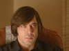 Javier Bardem in 'No country for old men', 2007