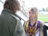 Gabe Nevins e Taylor Momsen in 'Paranoid Park', 2007