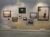 Veduta della mostra di Jim Goldberg al PArCo 2