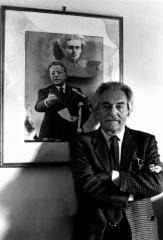 'Alberto Asor Rosa'
