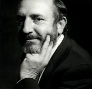 'Umberto Galimberti'