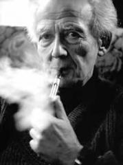 'Zygmunt Bauman'