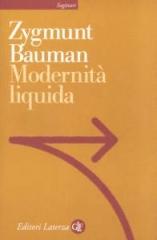 'Modernità Liquida'