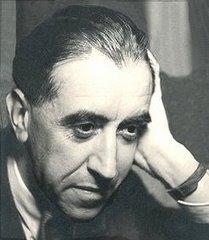 'Piero Calamandrei'