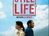 'Still Life', 2006, locandina francese