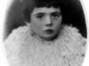 Catterina Zambon, 1930-1933