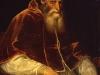 'Ritratto di Paolo III'