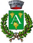'Stemma del Comune di Adro (BS)'