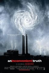 'An inconvenient truth'