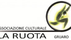 """L'associazione culturale """"La Ruota"""" propone per domenica 10 giugno 2018 una visita guidata alla mostra """"L'Eterno e il Tempo tra Michelangelo e Caravaggio"""", ai Musei di San Domenico di Forlì. Nella medesima occasione, è prevista una tappa a Bertinoro, una suggestiva cittadina nei pressi di Forlì. Per informazioni e adesioni rivolgersi a: Danelon Luisella – 368 3599006 e Bittolo Bon Gigliola – 0421 706084 o contattarci sul nostro sito entro la fine di maggio 2018."""