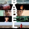 """Babel è la 3a prova del virtuoso Alejandro González Iñàrritu, giovane regista messicano, già autore di """"Amores Perros"""" e del fortunato """"21 grammi"""". Il film, presentato quest'anno a Cannes ha vinto il premio per la miglior regia, sfiorando la Palma d'Oro (almeno così dicono le cronache, mentre la palma più ambita è andata a Ken Loach). Contrariamente al precedente """"21 grammi"""", Babel convince di più: è sempre un film corale e """"ossessivamente"""" girato (ricchi cambi di macchina, campi lunghi ed impietosi primi piani), che mantiene una cura direi quasi maniacale per la fotografia e l'ormai solito """"gioco ad incastri"""" della […]"""