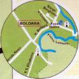 BOLDARA: località del comune; varie sono le ipotesi sull'origine del nome: La prima lo fa derivare da voltara, con riferimento alle anse del fiume Lemene. La seconda lo fa risalire al tedesco wald cioè bosco, che richiama un territorio ricoperto da foreste. La terza lo fa derivare da volpara, cioè luogo delle volpi, cambiato successivamente in Boldara. Via Crosara: il toponimo, di recente formazione, si riferisce a vie o strade caratterizzate dalla presenza di un incrocio. Strada Ronci: si tratta di un nome molto diffuso in tutto il Friuli. Dal latino, roncare, sarchiare, depilare, ma anche mietere. I terreni così […]