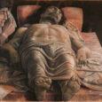 In questo periodo è stata allestita, per il 5° centenario dalla sua morte avvenuta a Mantova nel 1506, una mostra su Andrea Mantegna. Essa si articola in tre sedi, nelle tre città che hanno segnato la carriera artistica del Mantegna (Padova, Verona e Mantova). Andrea Mantegna nasce ad Isola di Carturo, piccolo borgo in provincia di Padova, nel 1431. A Padova entra a far parte della bottega dello Squarcione, di cui risulta anche figlio adottivo. Francesco Squarcione era un ex sarto che aveva un grosso interesse per i manufatti antichi di cui era raccoglitore e mercante, egli era anche pittore […]