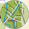 MONDINA: località della frazione di Bagnara L'origine del nome si può individuare nel termine MONDARE, cioè pulire, diserbare, in riferimento alla bonifica della zona. Via Ponzanis: la tesi corrente è che il nome sia di derivazione latina, esattamente derivante dal nome latino PONTIUS. Esso è comunque l'unico nome di origine romana presente nel territorio di Gruaro. Via Macchiavelli Nicolò (Firenze 3/5/1469 – 22/6/1527): scrittore e politico. Segretario della 2a cancelleria della Repubblica fiorentina (1498/1512), compì numerose missioni diplomatiche in Italia e all'estero. Tornati i Medici a Firenze fu costretto a lasciare la vita politica. Si dedicò pertanto alla stesura delle […]