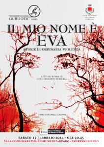 15-02-2014_il-mio-nome-è-eva_small