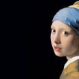 """Come pubblicato sulla nostra pagina facebook, segnaliamo a tutti i potenziali interessati che, a grandissima richiesta, abbiamo organizzato per domenica 18 maggio 2014 una visita guidata alla mostra """"La ragazza con l'orecchino di perla, il mito della Golden Age, da Vermeer a Rembrandt, capolavori del Mauritshuis"""" al Palazzo Fava di Bologna. (link al catalogo) La ragazza con l'orecchino di perla. Pochi altri titoli al mondo evocano, come questo, il senso di una immediata riconoscibilità, di una conoscenza acquisita, di una bellezza suprema e misteriosa. Assieme alla Gioconda e all'Urlo, si tratta del quadro più conosciuto e più amato nel mondo. […]"""