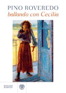 pino-roveredo_ballando-con-cecilia_small